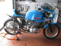 BMWR75Rennmoped001