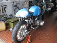 BMWR75Rennmoped003