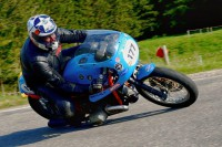 auerb_177_bmw_r75_kuypers_8478